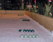 curling ketels ijsbaan oudewater gezellig cook en zoopie