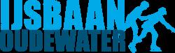 IJsbaan Oudewater Logo