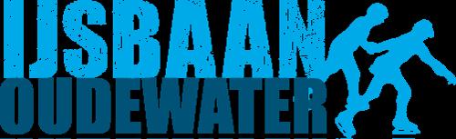 IJsbaan Oudewater Retina Logo